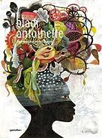 Black Antoinette The Work of Olaf Hajek