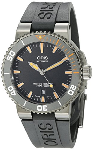 Oris-Mens-73376534259RS1-Swiss-Automatic-Black-Watch