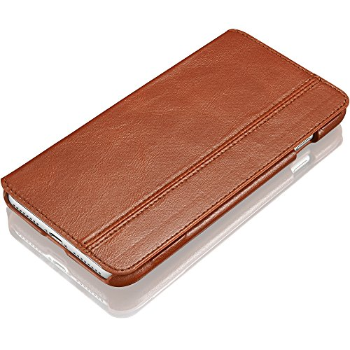 kavaj-leather-case-cover-dallas-for-the-apple-iphone-7-plus-55-inch-cognac-brown-genuine-leather-wit