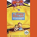 The Meanest Doll in the World (       UNABRIDGED) by Ann M. Martin, Laura Godwin Narrated by Lynn Redgrave