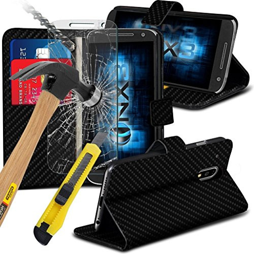 onx3r-black-carbon-fiber-wallet-motorola-moto-g4-plus-moto-g4-plus-4th-generation-case-custom-made-c