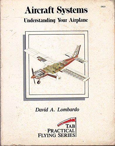 Aircraft Systems: Understanding Your Airplane