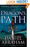 The Dragon's Path (The Dagger and the Coin)
