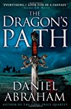The Dragons Path (The Dagger and the Coin)
