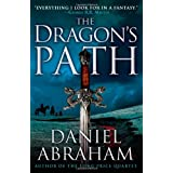 The Dragon's Pathby Daniel Abraham