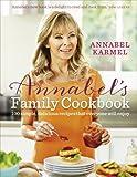 Annabel's Fa..