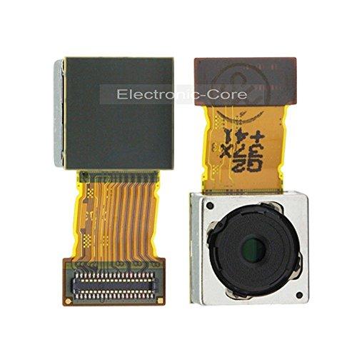 Sony Wireless Camera