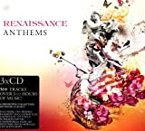 Renaissance Anthems Various Artists