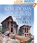 Kingdoms of Ruin: The Art and Archite...