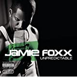 Unpredictable [Explicit]