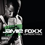 echange, troc Jamie Foxx, Common - Unpredictable