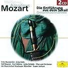 Mozart: Die Entf�hrung aus dem Serail (Eloquence Set)