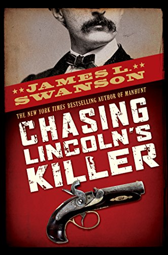 chasing-lincolns-killer