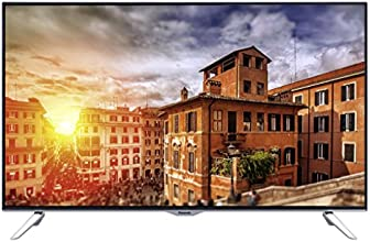 Panasonic TX-48CX400B 4K UHD 48 Inch TV (2015 Model)