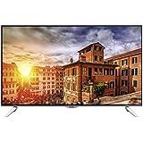 Panasonic TX-65CX410B 4K UHD 65-Inch TV (2015 Model)