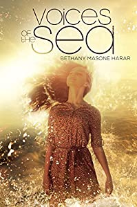 (FREE on 12/4) Voices Of The Sea by Bethany Masone Harar - http://eBooksHabit.com