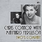 Two's Company (Original Album Plus Bonus Tracks)