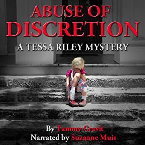 Abuse of Discretion | [Tammy Cravit]