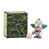Kidrobot Blind Boxed: The Simpsons Tree House of Horror Mini Series