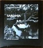 img - for Sardinia (Italian Edition) book / textbook / text book