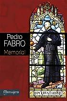 MEMORIAL (JESUITAS) (SPANISH EDITION)