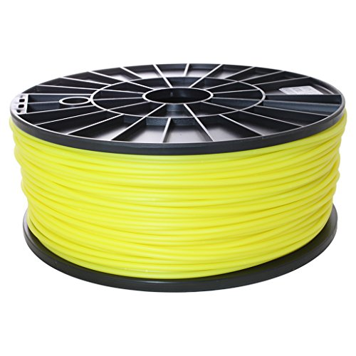 hips-oe-filament-300-mm-jaune-1-kg-pour-imprimante-3d