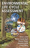 img - for Environmental Life Cycle Assessment book / textbook / text book