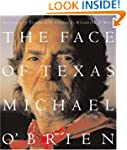The Face of Texas: Portraits of Texans