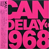 Delay 1968 by Pony Canyon Japan