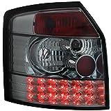 Dectane RA11LS LED R�ckleuchten Audi A4 B6 8E Avant 01-04 smoke