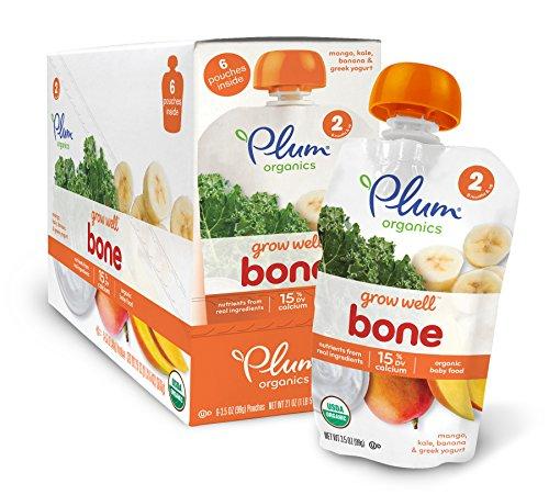 plum-organics-baby-grow-well-food-mango-kale-banana-and-greek-yogurt-puree-35-ounce-pack-of-12