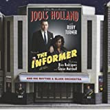 The Informerby Jools Holland