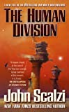The Human Division (Old Man's War) (0765369559) by Scalzi, John