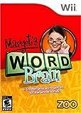 Margot's Word Brain - Nintendo Wii