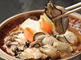 広島県産 特大剥き牡蠣(業務用 冷凍カキ 2L)1kg ランキングお取り寄せ