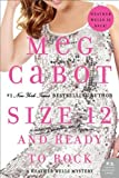 Size 12 and Ready to Rock (Heather Wells Mysteries)