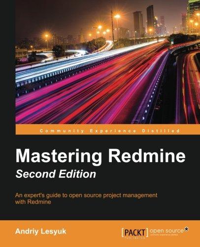Mastering Bitcoin Second Edition 3u7kx2612 Ga