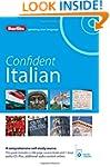 Berlitz Language: Confident Italian (...