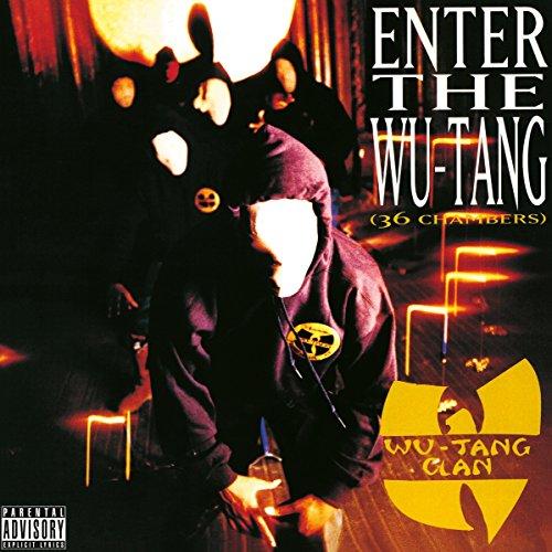 Enter-The-Wu-Tang-Clan-36-Chambers