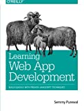 Grasp the fundamentals of web application development by building a simple database-backed app from scratch, using HTML, JavaScript, and other open source tools. Through hands-on tutorials, this practical guide shows inexperie...