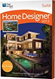 Home Designer Suite 2012 - 1 User