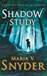 Shadow Study (The Chronicles of Ixia,...