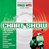 Die Ultimative Chartshow – Italo Hits