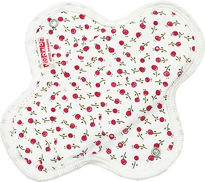 Washable Menstrual Pads front-556250