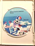 img - for HIPAA: A Guide for Healthcare Workers (Includes 1 video 20 CE workbooks) book / textbook / text book
