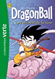Dragon Ball 11 - Les secrets de la tour