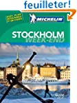 Guide Vert Week-end Stockholm