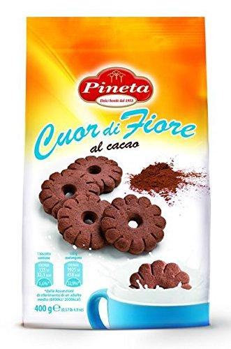 biscotti-frollini-cuor-di-fiore-al-cacao-sold-4-of-400gr