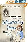 Whispering Hope - Nancy's Story: The...