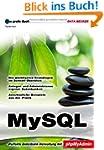 Das gro�e Buch: MySQL